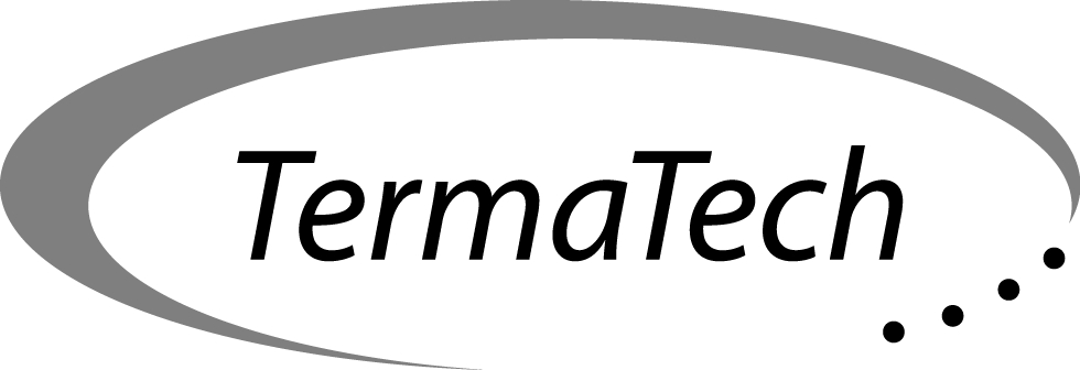 termatech logo