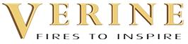 verine fires logo