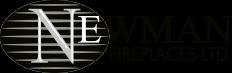 newman gas fires logo