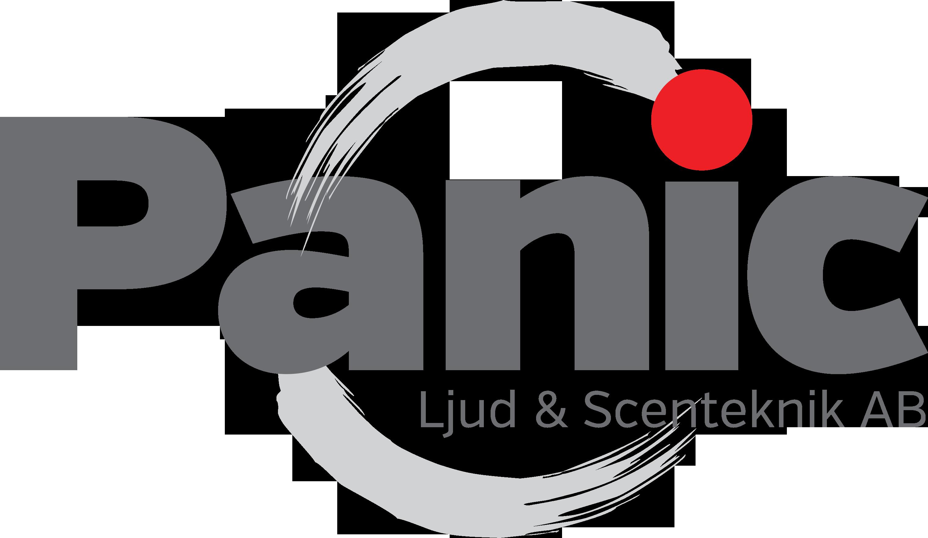 Panic Ljud & Scenteknik
