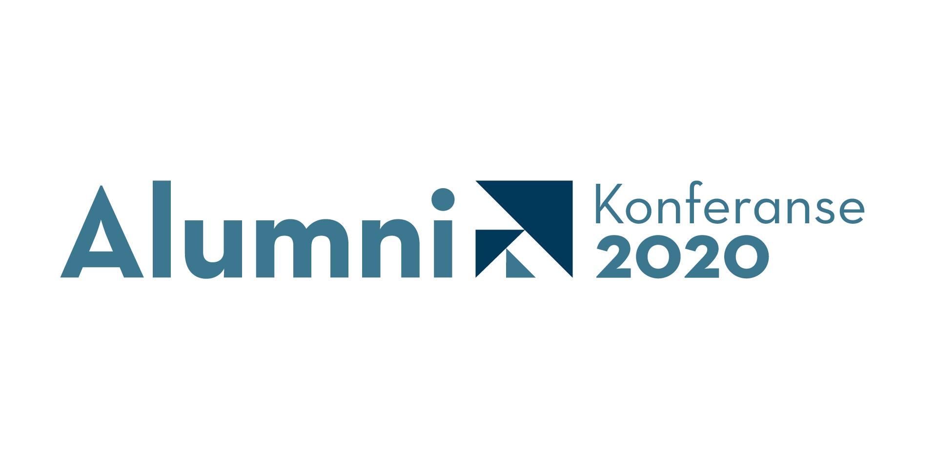 NHH Alumni konferansen 2020