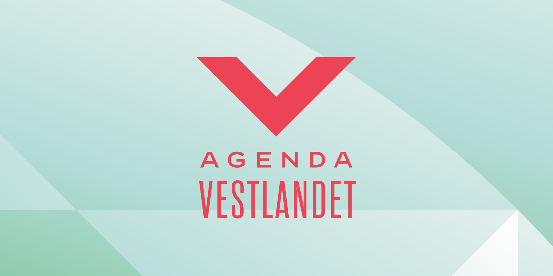 Agenda Vestlandet