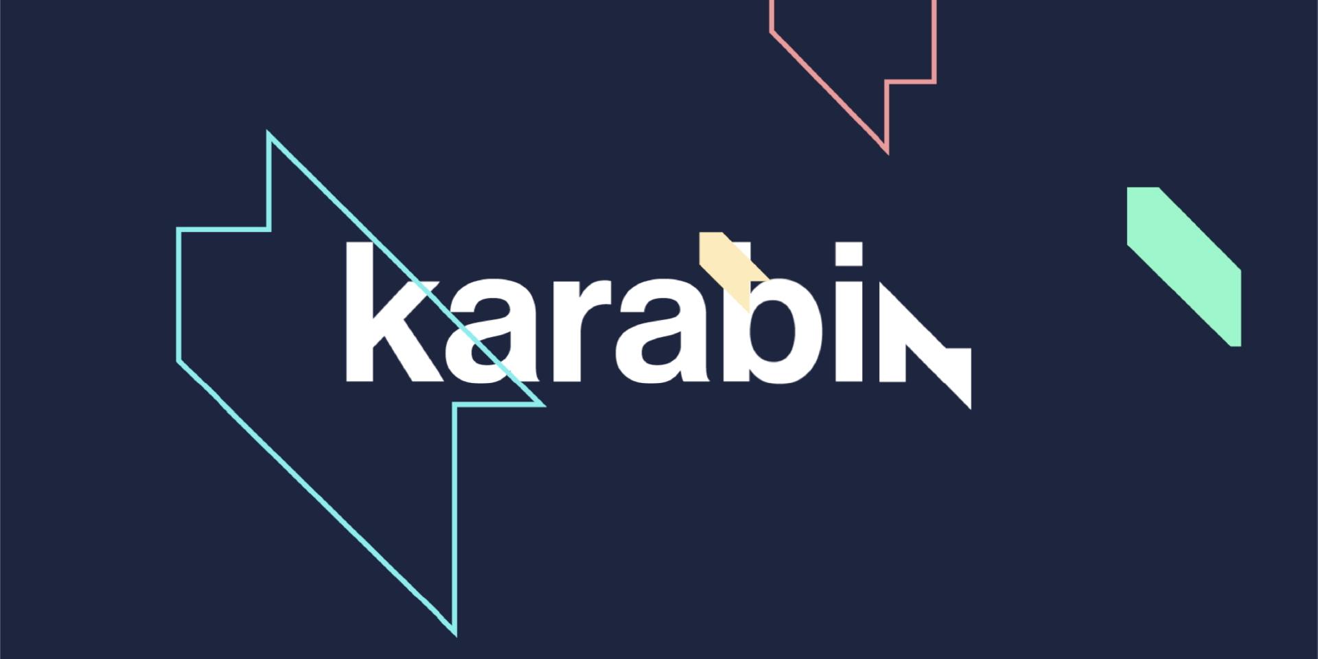 Karabin