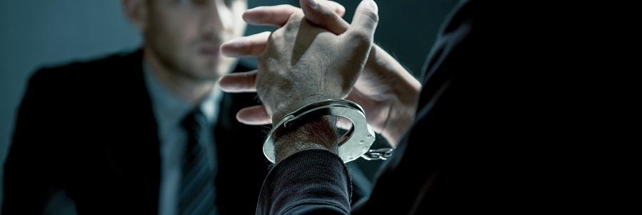 Murder Defense Lawyer