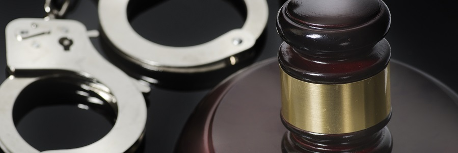 Gun Defense Lawyer