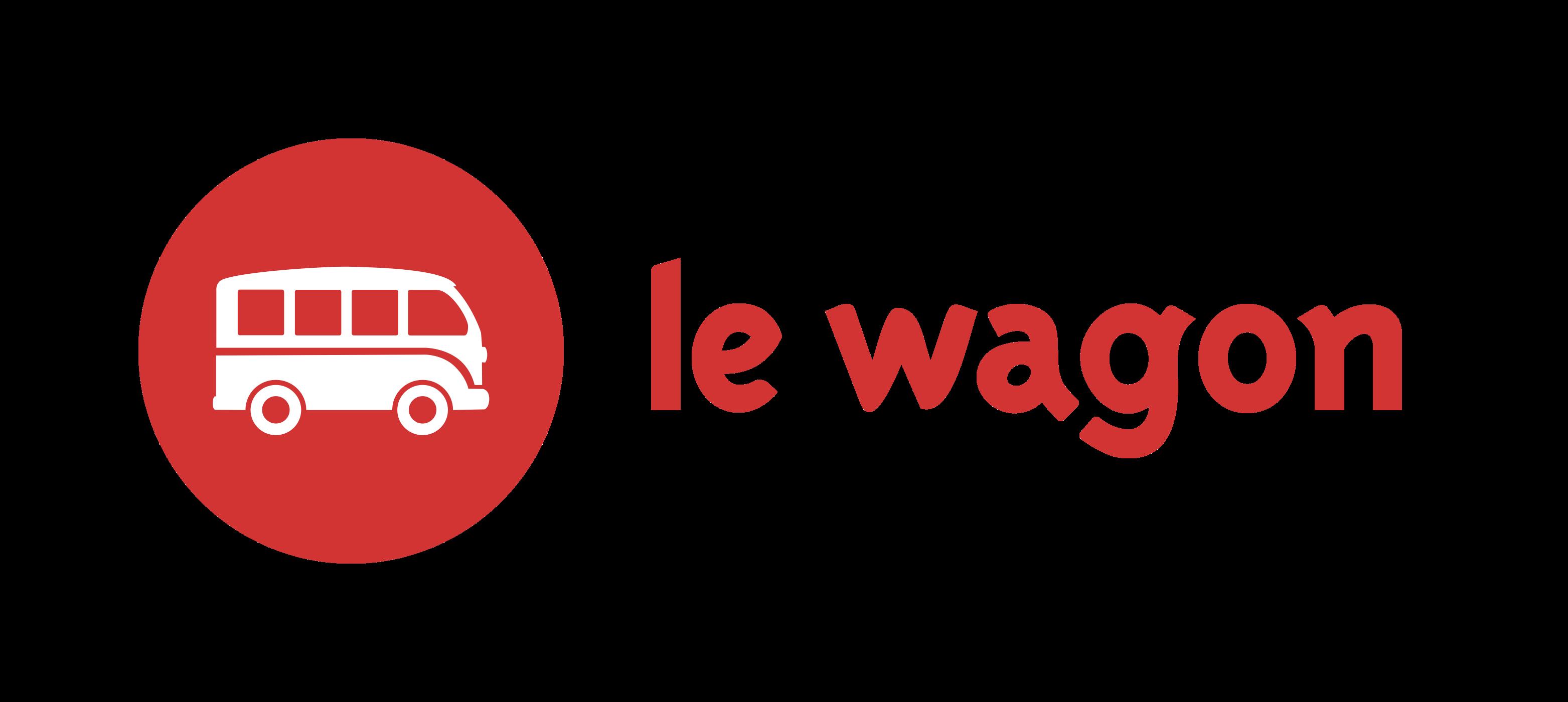 Le wagon, bootcamp dev