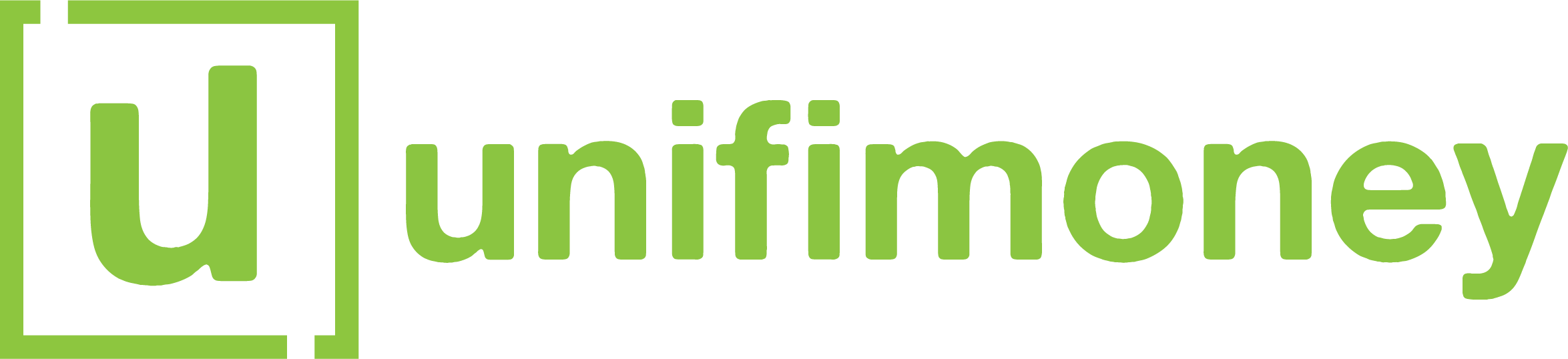 Unifimoney Logo