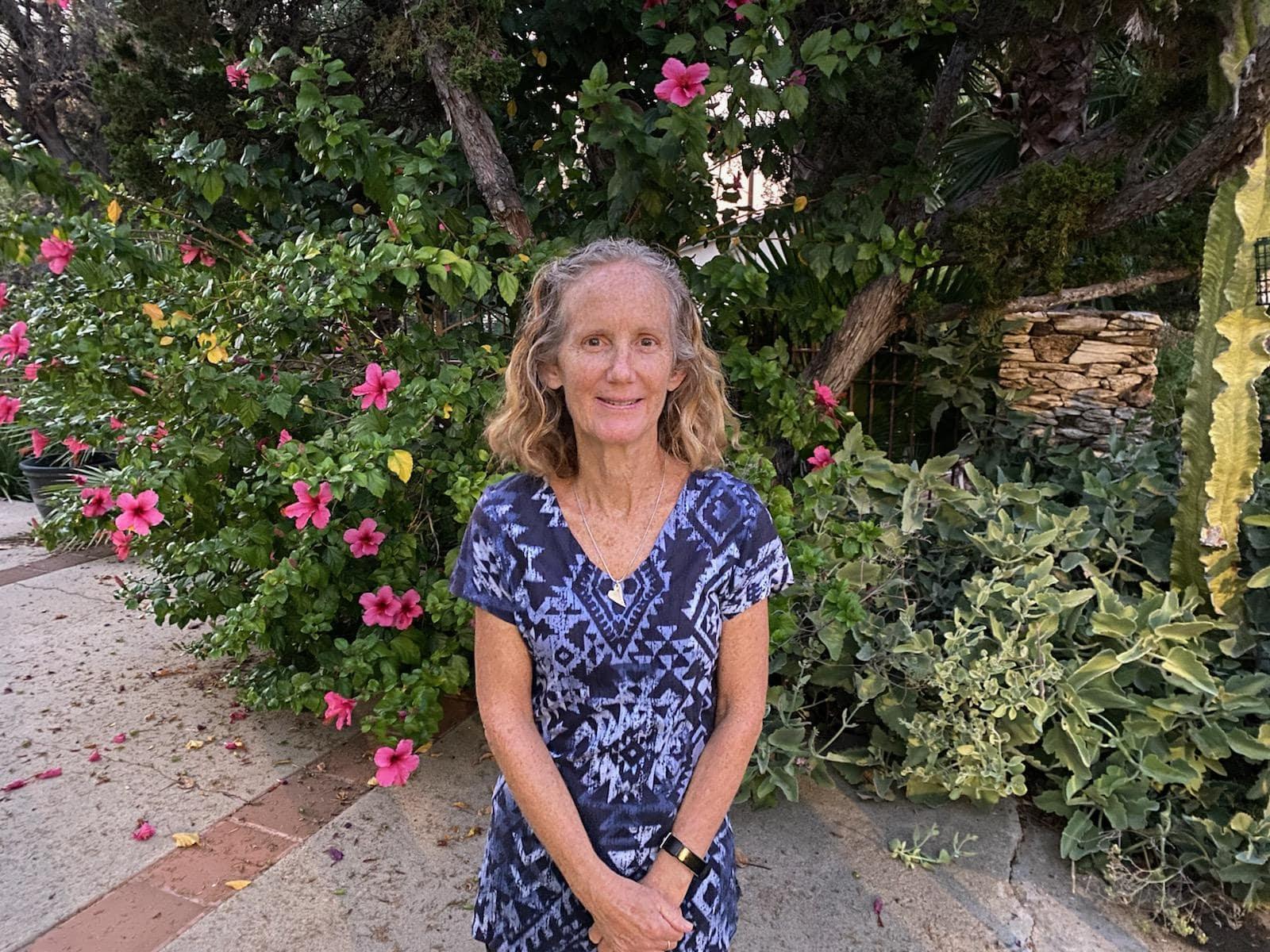Susan Vinton
