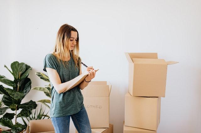 5 kwaliteitsvereisten waaraan je woning moet voldoen om te kunnen verhuren