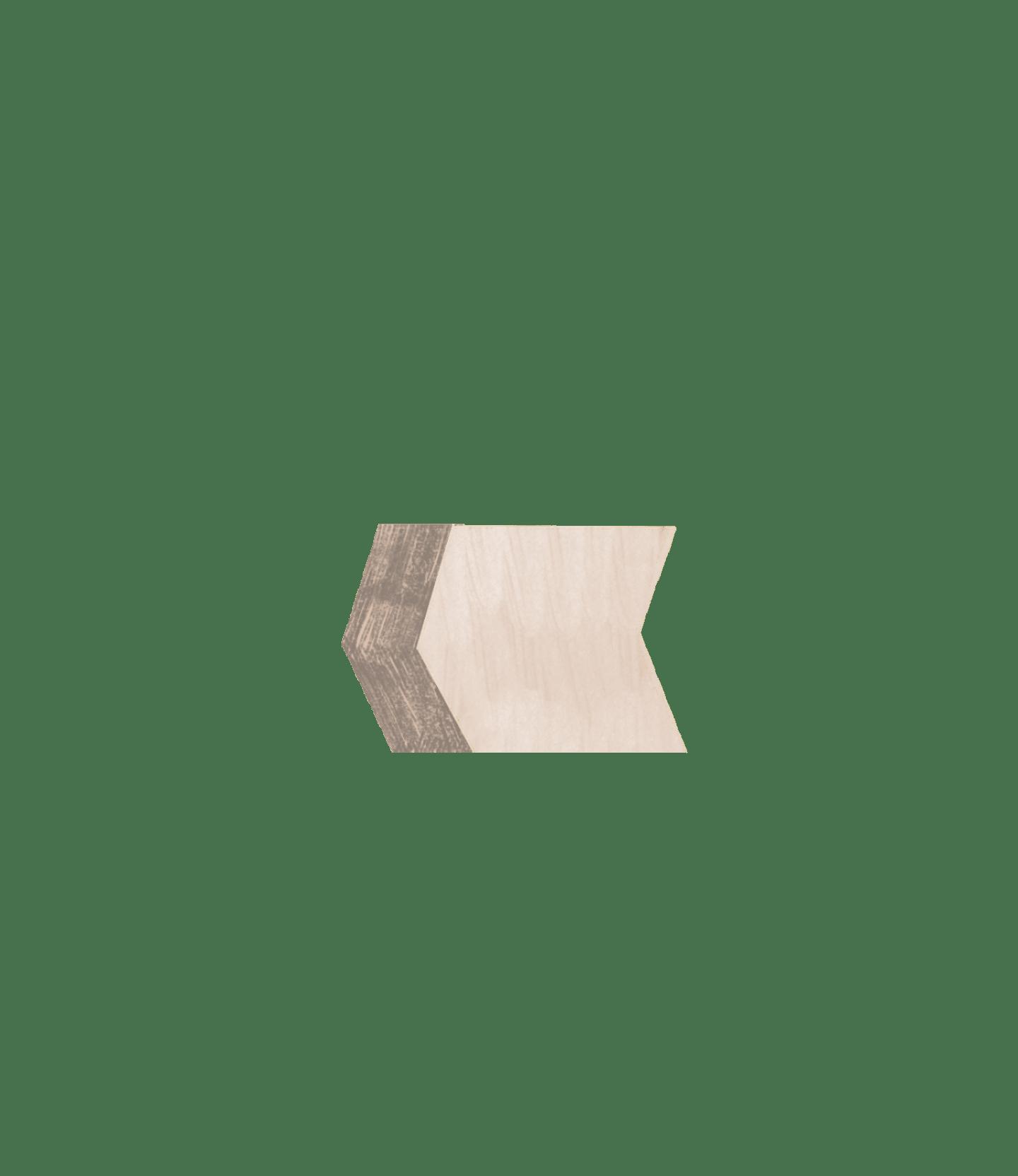 golden pothos pot
