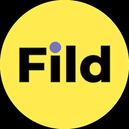 Fild Logo Round