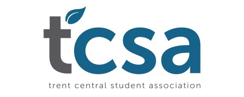 TCSA logo