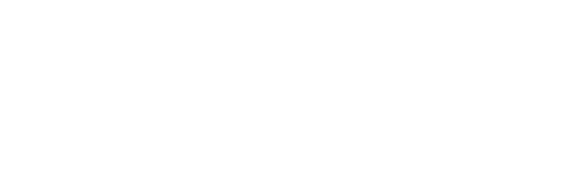 Trent University Durham GTA - Trent Forward logo