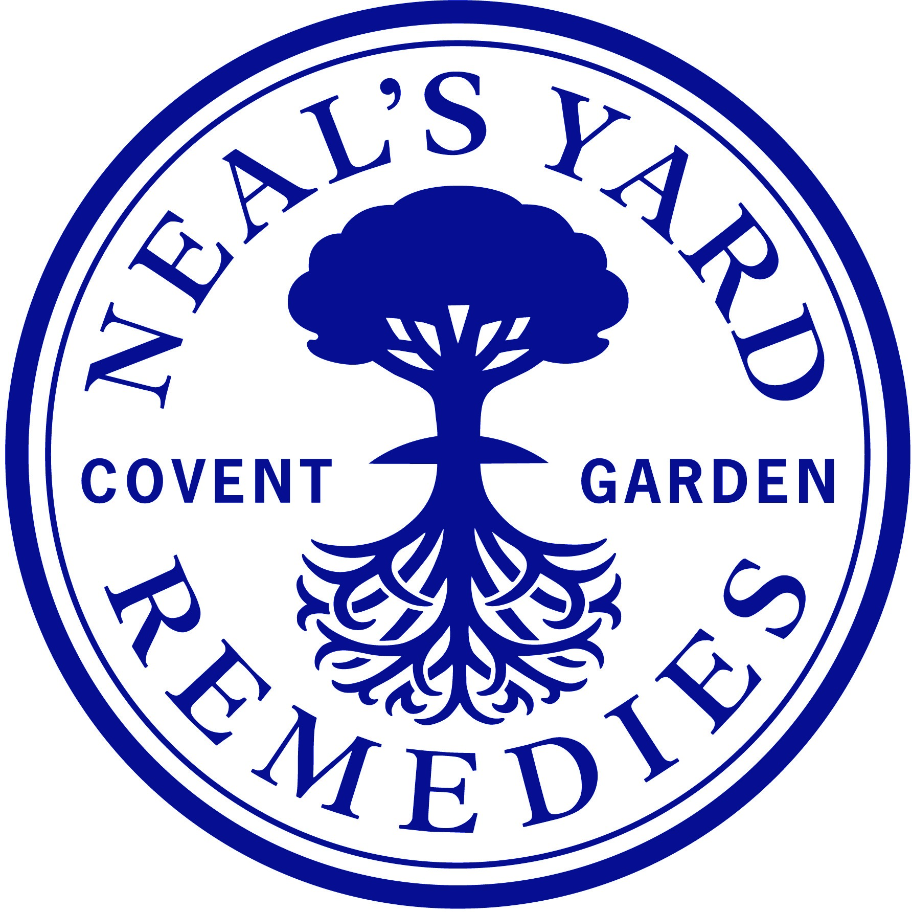 Simply Beauty Facial Treatments by Neil's Yard Facial Products