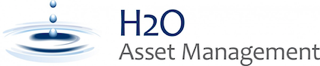 logo_h20_asset_management