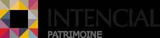 logo-intencial-patrimoine