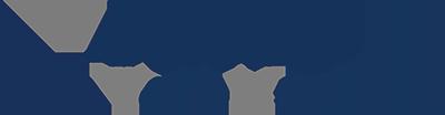 Kays Wealth Management Logo