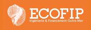LOGO-ecofip