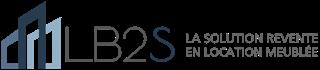LOGO-lb2s