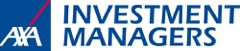 logo-axa-investment-managers