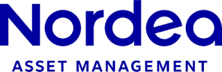 logo_nordea_asset_management