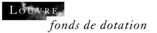 logo-louvre-fonds-de-dotation