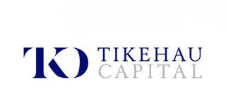 logo-tikehau-capital