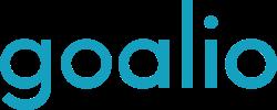 Goalio Logo
