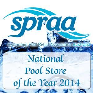 multi award winning pool builders in melbourne