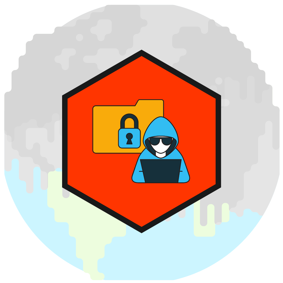 Excessive cyber risk
