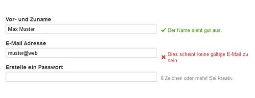 Inline-Validierung-beitrag1.png