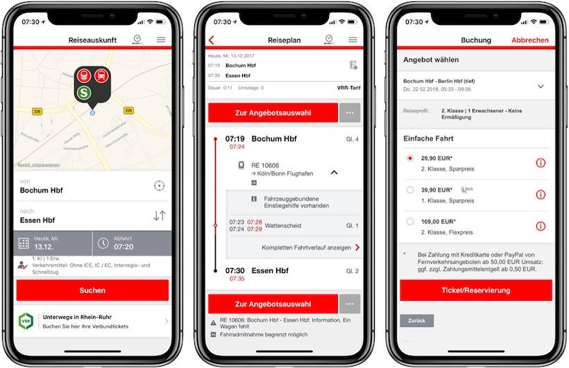 db-navigator-user-experience-design.jpg