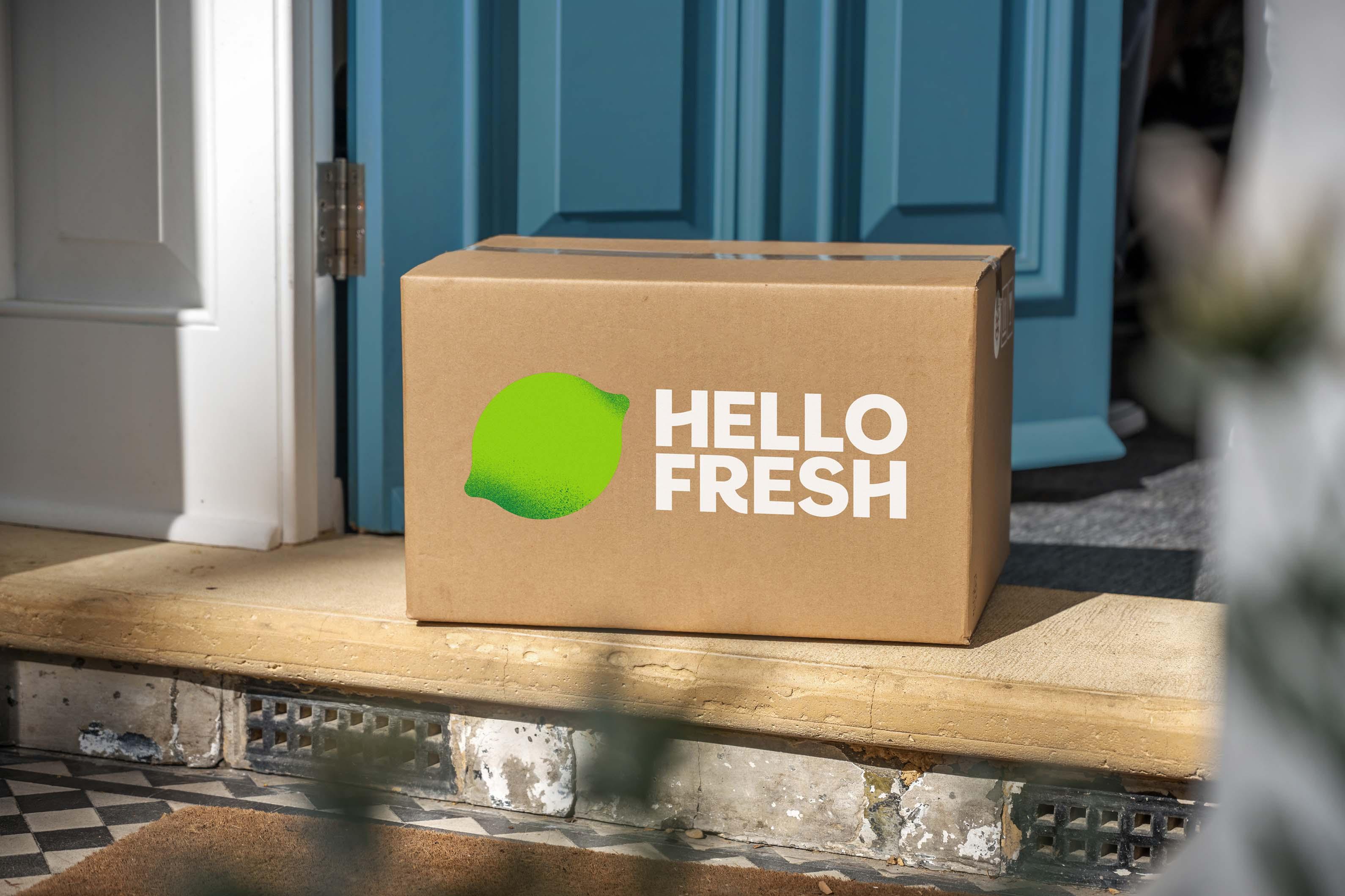 hiw-delivery_de.jpg