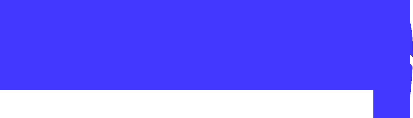 boomerank Logo