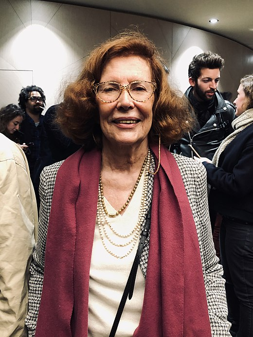 Réalisatrice, productrice, Michèle Ray-Gavras est une ancienne journaliste indépendante ayant couvert de nombreux conflits et élections à travers le monde. Elle soutient aujourd'hui l'association Un Bout du Monde et ses actions de préservation de l'indépendance de la presse.
