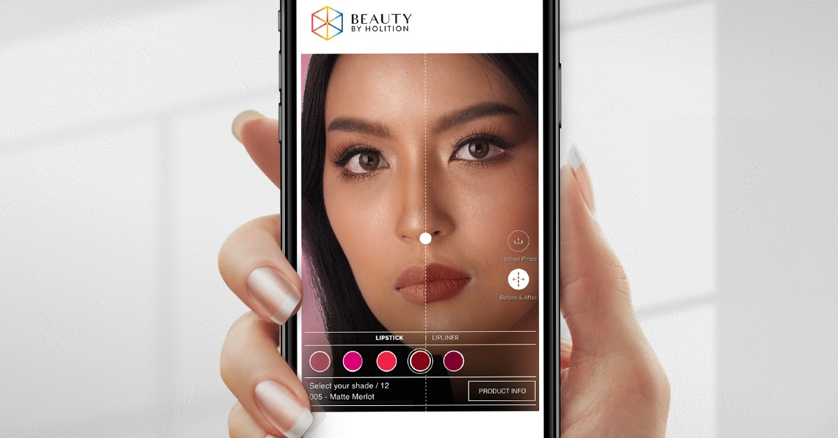 beauty-by-holition-ar-for-skincare3
