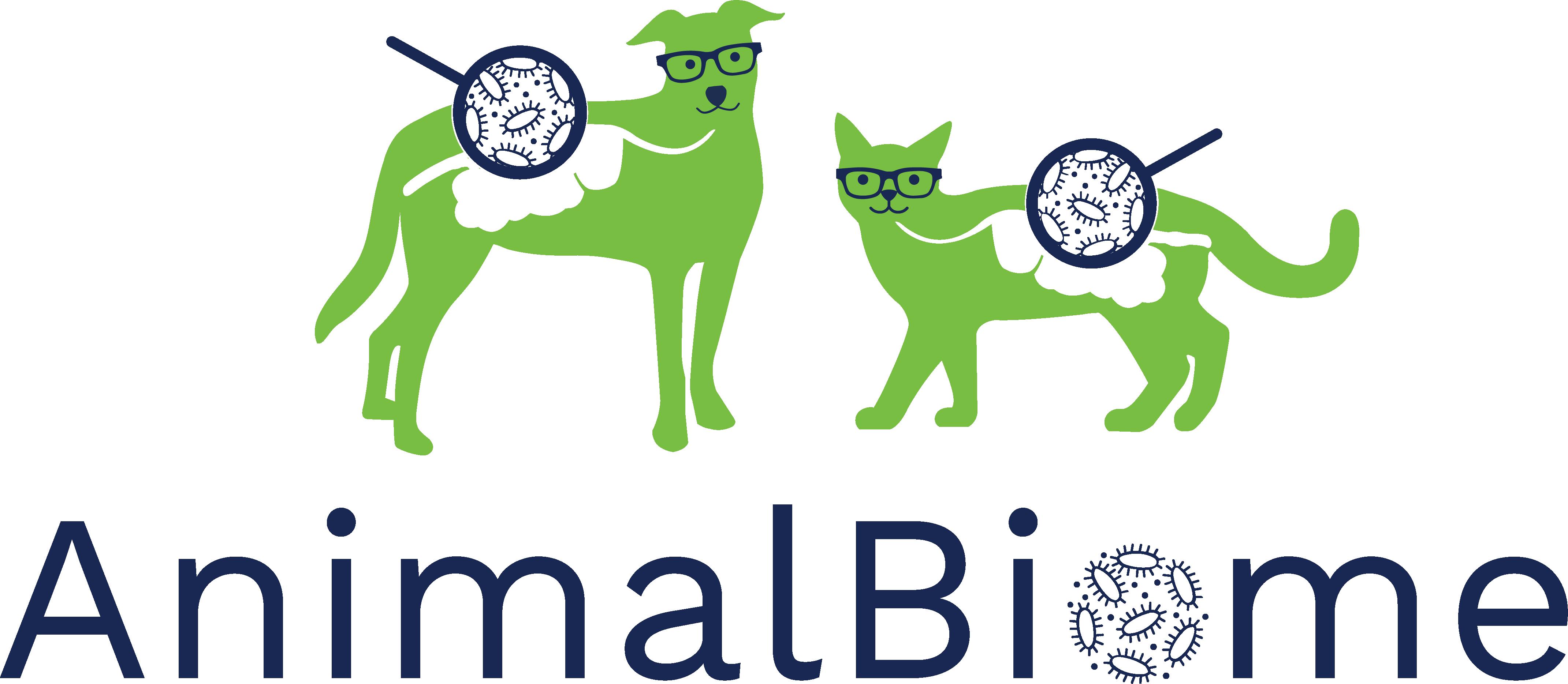 animal_biome