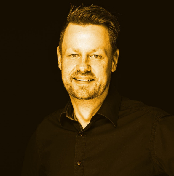 Markus Lorenz