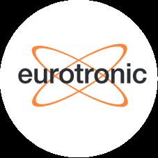 Eurotornic technische handelsonderneming en onederhoudspartner