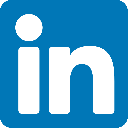 LinkedIn showcase Eurotronic