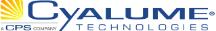 Cyalume geavanceerde lichttechnologieën
