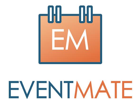 EventMate logo