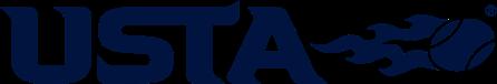 USTA logo
