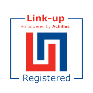 Linku up logo