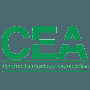 CEA logo