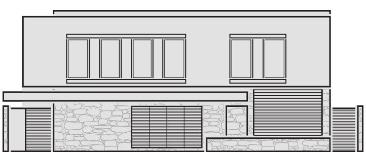 Casa VZ