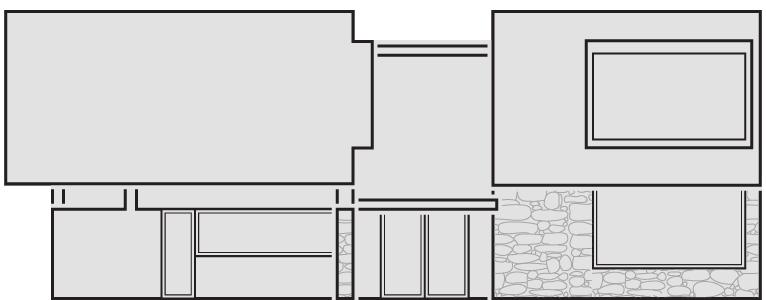 Casa PE