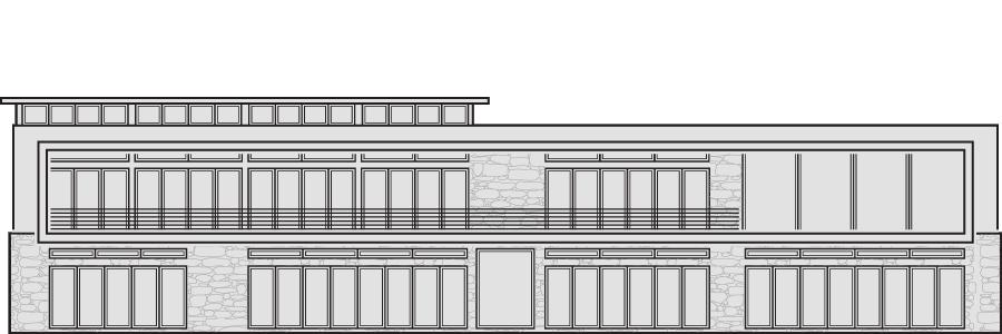 Casa RU