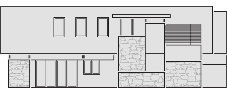 Casa SS