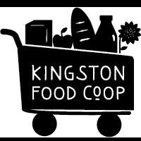 Kingston Food Coop